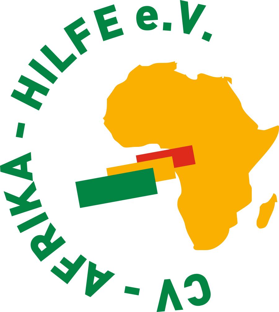 - cvafrikahilfe de